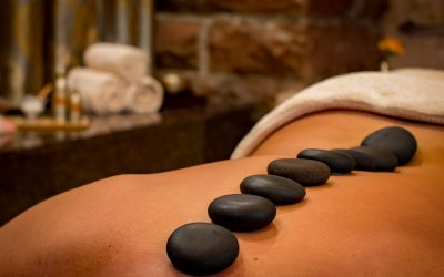 bo schramm - hot stone massage 1